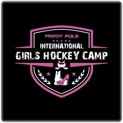 International Girls Hockey Camp